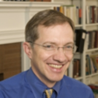 Profile photo of Douglas Sears, expert at Boston University