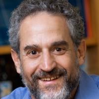 Profile photo of Douglas M. Stayman, expert at Cornell University