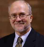 Profile photo of Douglass Cassel, expert at University of Notre Dame