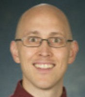 Profile photo of Drew Hanks, expert at The Ohio State University