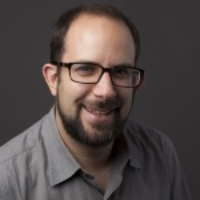 Profile photo of Drew Margolin, expert at Cornell University