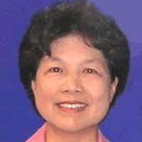 Profile photo of Duanduan Li, expert at University of British Columbia