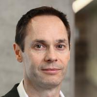 Profile photo of Duane Cronin, expert at University of Waterloo