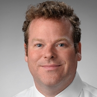 Profile photo of Duncan Brown, expert at Syracuse University