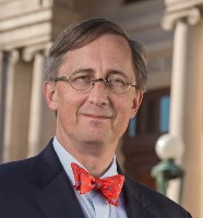 Profile photo of Duncan Stroik, expert at University of Notre Dame