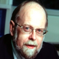 Profile Photo of Duncan Thomas