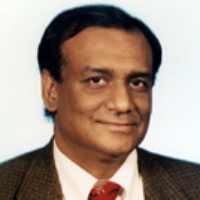Profile photo of Duraiyah Thangathurai, expert at University of Southern California