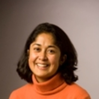 Profile photo of Durba Ghosh, expert at Cornell University