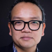 Profile photo of Duy Linh Tu, expert at Columbia University