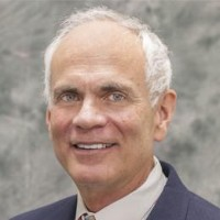 Profile photo of Dwight DeWerth-Pallmeyer, expert at Widener University