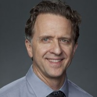 Profile photo of E. Todd Schroeder, expert at University of Southern California