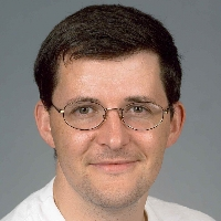 Profile photo of Eanna E. Flanagan, expert at Cornell University