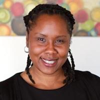 Profile photo of Ebony N. Bridwell-Mitchell, expert at Harvard University
