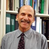 Profile photo of Ed Avol, expert at University of Southern California