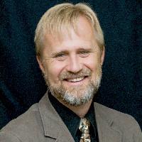 Profile photo of Ed Janzen, expert at University of Waterloo