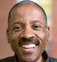 Profile photo of Ed Madison, expert at University of Oregon