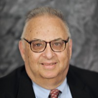 Profile photo of Ed Mazze, expert at University of Rhode Island