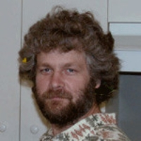 Profile Photo of Ed Munro
