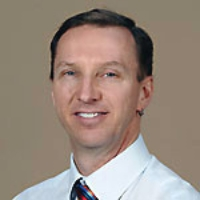 Profile photo of Ed Neeland, expert at University of British Columbia