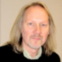 Profile photo of Ed Slopek, expert at Ryerson University