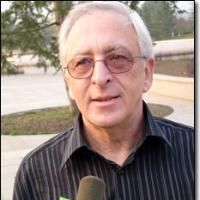 Profile photo of Edgar Jackson, expert at University of Alberta