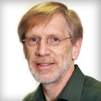 Profile photo of Edmund Pries, expert at Wilfrid Laurier University