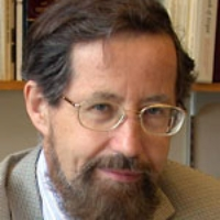 Profile photo of Eduardo Kausel, expert at Massachusetts Institute of Technology