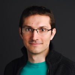 Profile photo of Eduardo Martin-Martinez, expert at University of Waterloo