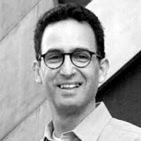 Profile photo of Eduardo Perozo, expert at University of Chicago