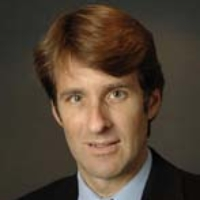 Profile photo of Edward Alden, expert at Council on Foreign Relations