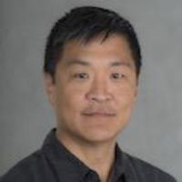 Profile photo of Edward S. Awh, expert at University of Chicago