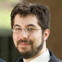 Profile photo of Edward 'Ed' Boyden, expert at Massachusetts Institute of Technology