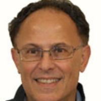 Profile photo of Edward Conway, expert at University of British Columbia
