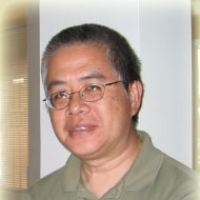 Profile photo of Edward Goo, expert at University of Southern California