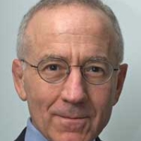 Profile photo of Edward M. Greitzer, expert at Massachusetts Institute of Technology