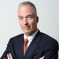 Profile Photo of Edward Jankovic