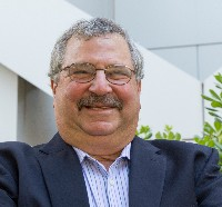 Profile photo of Edward Kavazanjian, expert at Arizona State University