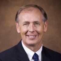 Profile photo of Edward W. Osborne, expert at University of Florida