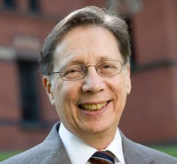 Profile photo of Edward Russo, expert at Cornell University