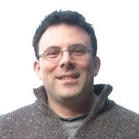 Profile photo of Edward Ruthazer, expert at McGill University