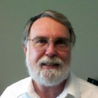 Profile Photo of Edward Taylor