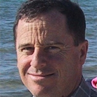 Profile photo of Edward Topp, expert at Western University