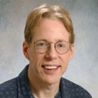 Profile photo of Edwin L Ferguson, expert at University of Chicago