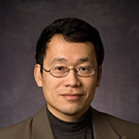 Profile photo of Edwin Chihchuan Kan, expert at Cornell University