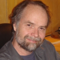 Profile photo of Edwin A. Perkins, expert at University of British Columbia