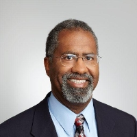 Profile photo of Edwin M. Smith, expert at University of Southern California
