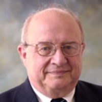 Profile photo of Edwin M. Truman, expert at Peterson Institute for International Economics