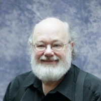 Profile photo of Edwin L. Turner, expert at Princeton University
