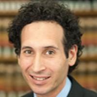 Profile photo of Efthimios Parasidis, expert at The Ohio State University