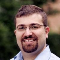 Profile photo of Egemen Kolemen, expert at Princeton University